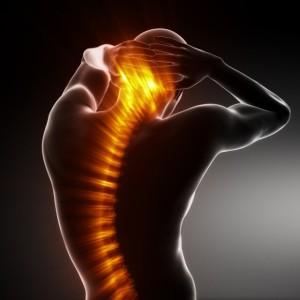 dolores crónicos consejos y recomendaciones